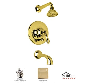 Rohl AKIT32XC