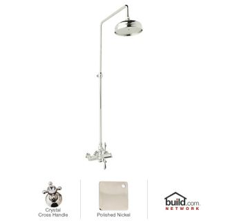 Rohl AKIT49172XC