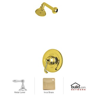 Rohl AKIT70LM