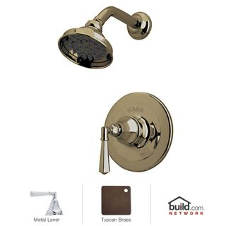 Rohl AKIT92LM