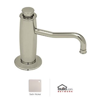 Rohl LS3550