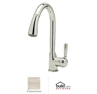 Rohl R7504LM-2