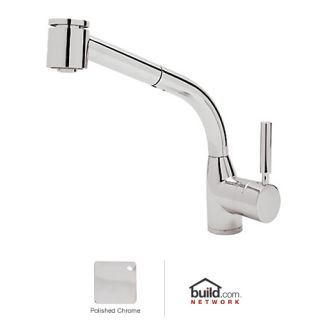 Rohl R7923