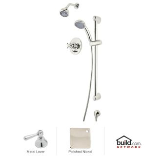 Rohl RBKIT25LM