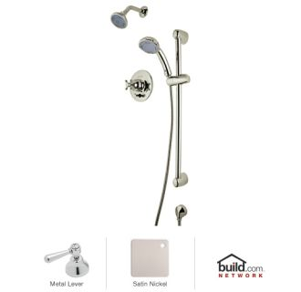 Rohl RBKIT35LM