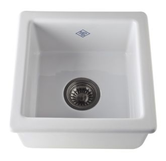 Rohl RC1515