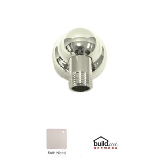 Rohl V00022