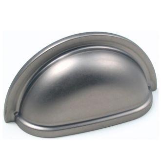 Rusticware 960