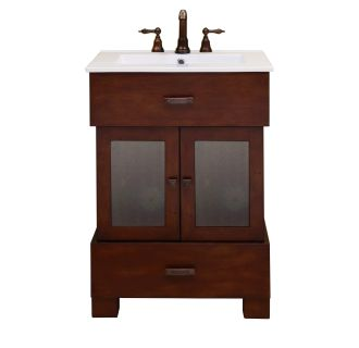 Sagehill Designs CN2421D