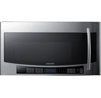 Samsung SMH2117S