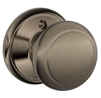 Schlage F170-AND