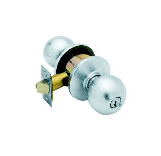 Schlage D82PD-PLY
