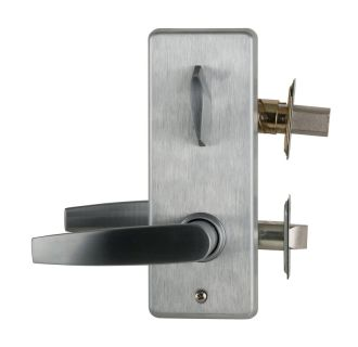Schlage S210PD-JUP