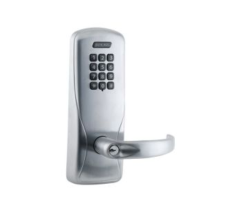 Schlage CO-100-CY-70-KP-SPA