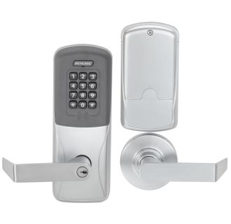 Schlage CO-200-CY-70-PRK-RHO