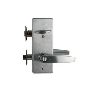 Schlage S251RD-JUP