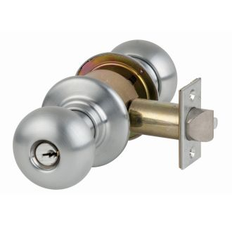 Schlage D53PD-PLY