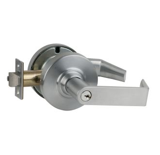 Schlage ND75PD-RHO