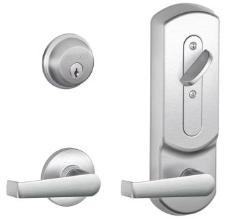Schlage RS210F-ELA-PLY