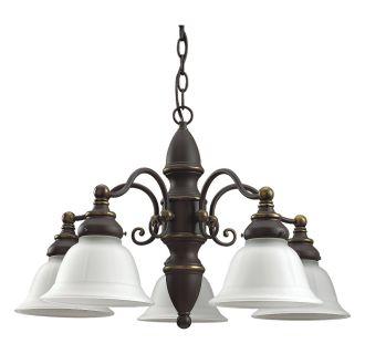 Sea Gull Lighting 31051