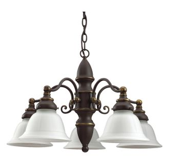 Sea Gull Lighting 39051BLE