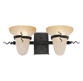 Sea Gull Lighting 4411
