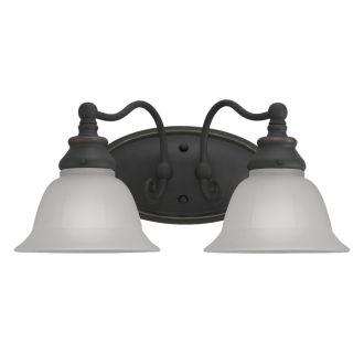 Sea Gull Lighting 49651BLE