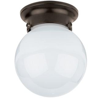 Sea Gull Lighting 5366