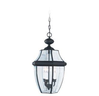 Sea Gull Lighting 6039