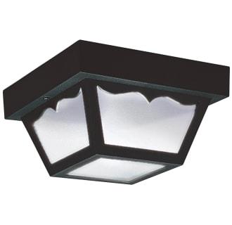 Sea Gull Lighting 7567