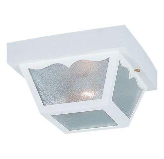 Sea Gull Lighting 7569