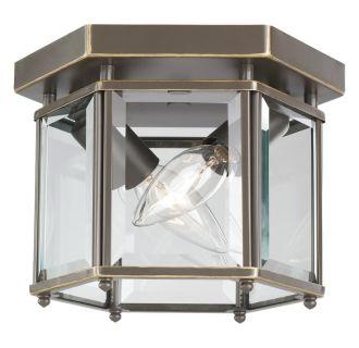 Sea Gull Lighting 7647