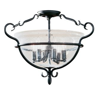 Sea Gull Lighting 7700
