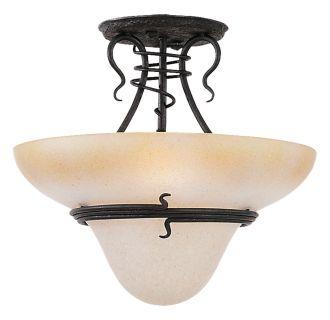 Sea Gull Lighting 7713