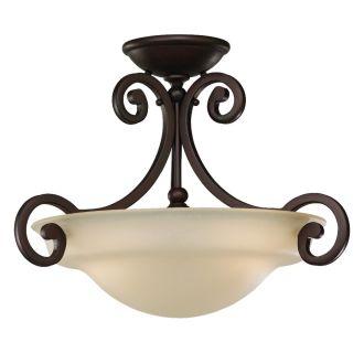 Sea Gull Lighting 77145
