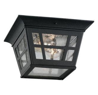 Sea Gull Lighting 78131