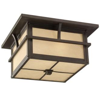 Sea Gull Lighting 78880