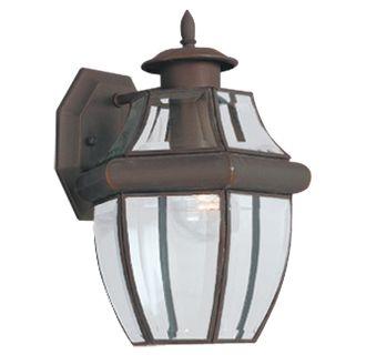 Sea Gull Lighting 8038
