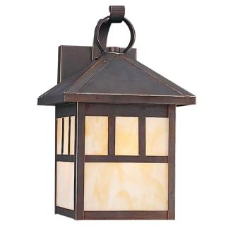 Sea Gull Lighting 80508S