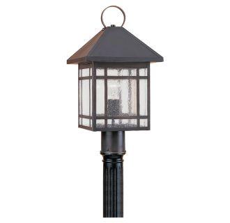 Sea Gull Lighting 82007
