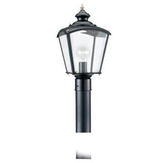 Sea Gull Lighting 8202