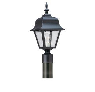 Sea Gull Lighting 8255