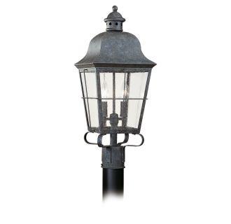 Sea Gull Lighting 8262