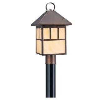 Sea Gull Lighting 82947PBLE