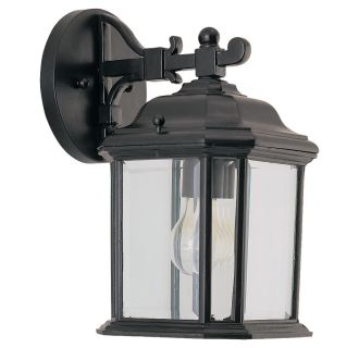 Sea Gull Lighting 84029