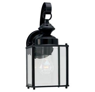 Sea Gull Lighting 8457