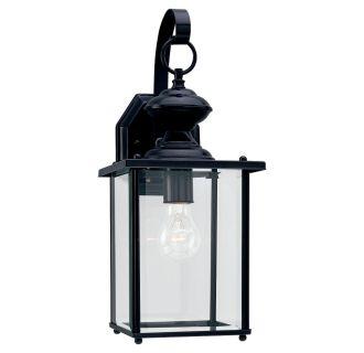 Sea Gull Lighting 8458