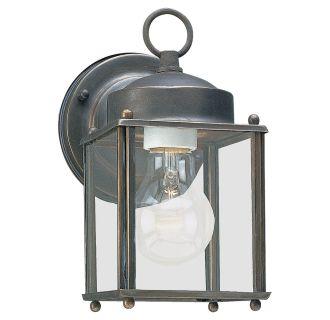 Sea Gull Lighting 8592