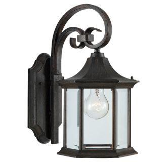 Sea Gull Lighting 88137