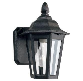 Sea Gull Lighting 8822